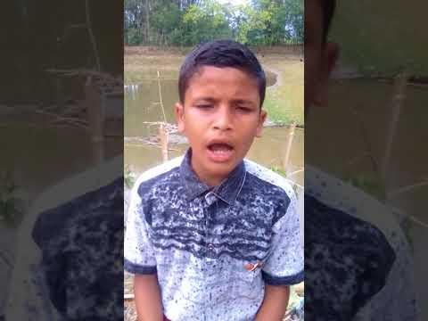 Nahid Ahmed song