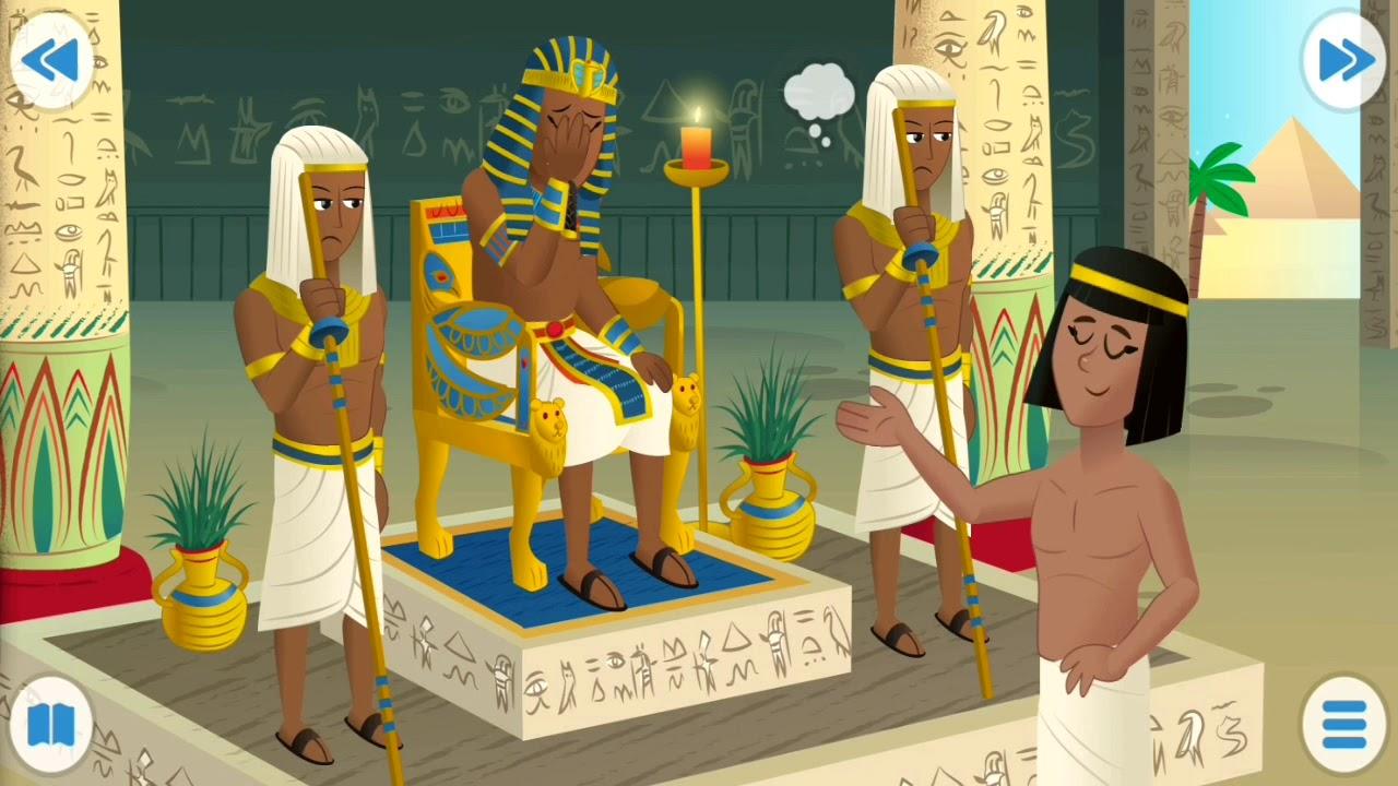 Download Noah's Ark   Bible Story For Kids -( Children Christian Bible Cartoon Movie ) The Bible's True Story