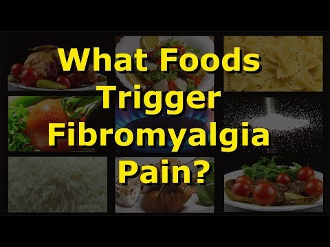 what-foods-trigger-fibromyalgia-pain?