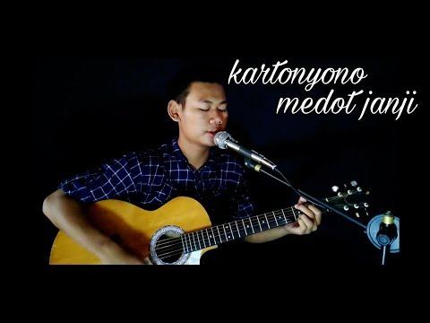 kartonyono-medot-janji-(-deni-caknan)--cover-gitar-faqih-cy