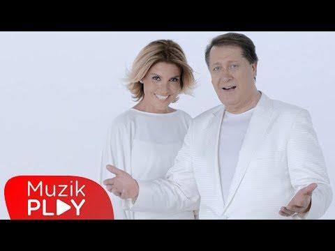 Ahmet Özhan feat. Gülben Ergen - Bana Seni Gerek Seni