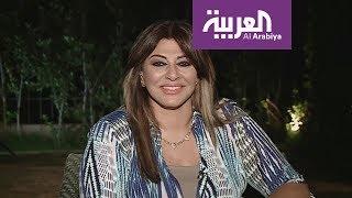 تفاعلكم: هالة صدقي: عادل إمام وقع ضحيتي في مقلب