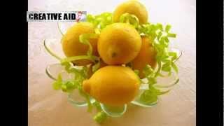 Repeat youtube video طريقة عمل ماء الليمون لتخفيف الوزن 2 كيلوجرام ونصف بالاسبوع