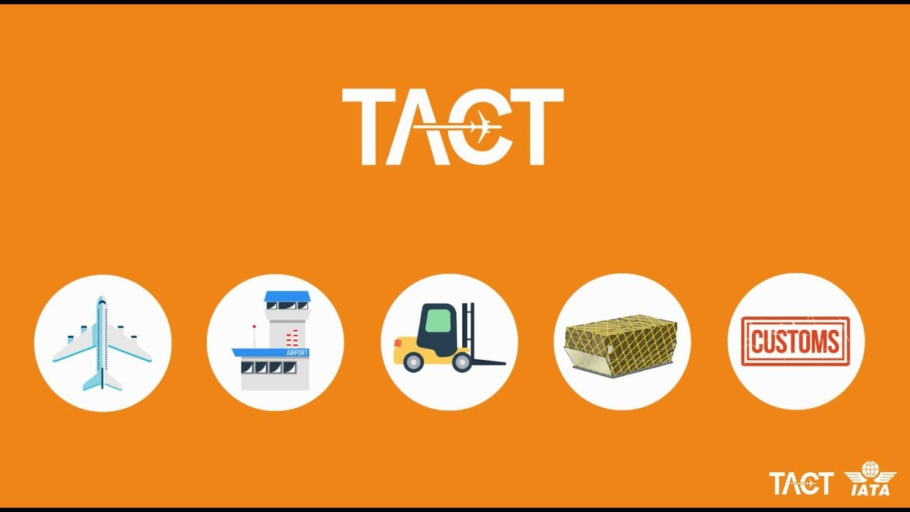 iata the air cargo tariff and rules tact youtube rh youtube com air cargo tariff manual rules tact the air cargo tariff manual rules