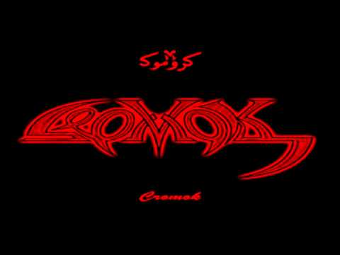 Cromok - Misery HQ