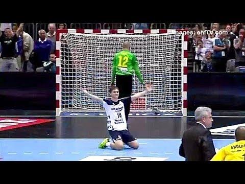 Die besten Tore der Kassel Huskies in der Saison 2012/2013из YouTube · Длительность: 2 мин42 с