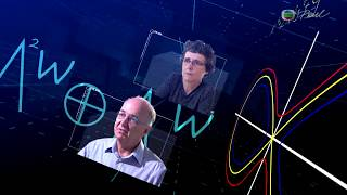 Shaw Prize 2017・Astronomy:Simulating Galaxy Clusters   |   heaven space