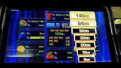 🔝Nur 2 Euro Fach ☝️Leiter gedrücke👈296? Moneymaker84, Merkur Magie, Novoline,Gambling, Big Win