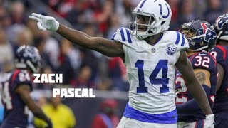 Brissett To Pascal
