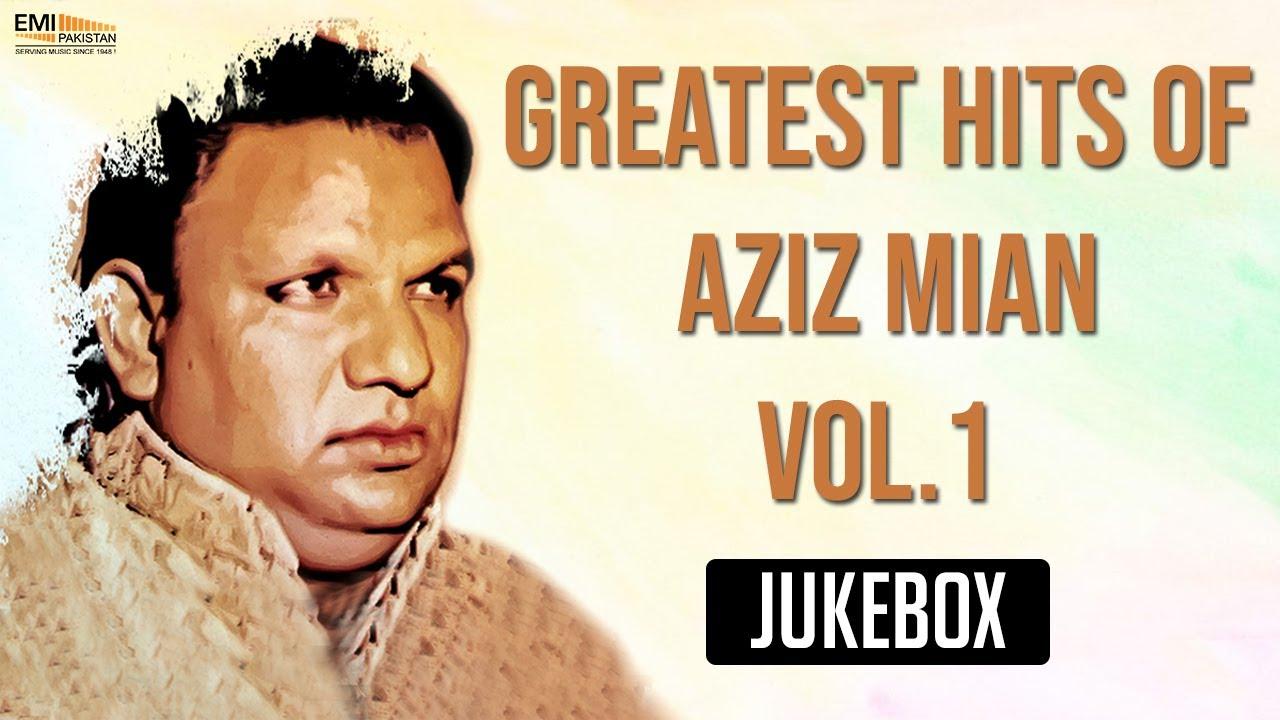 Aziz mian qawwal nazar mp3 download free.
