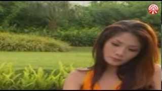 Rana Rani - Rindu Bayangan [Official Music Video]