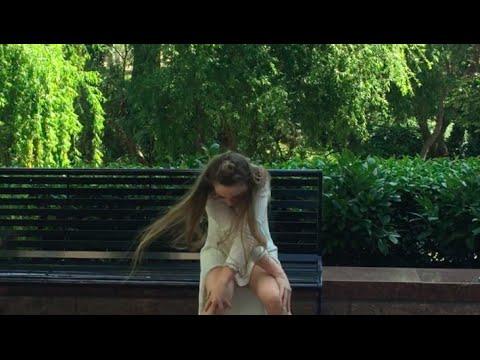 Sia Elastic Heart I Contemporary Dance Auti L X Lindsey Sandri