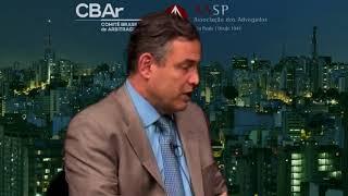 Instrumentos de soft law e a sua utilidade na Arbitragem: Lauro Gama e André Abbud- Parte 1