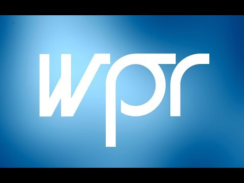 Directo - World Press Radio