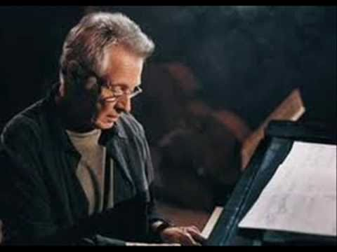 Dave Grusin - Moment to Moment