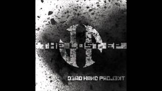 Dead Hand Projekt - Prick (2012)
