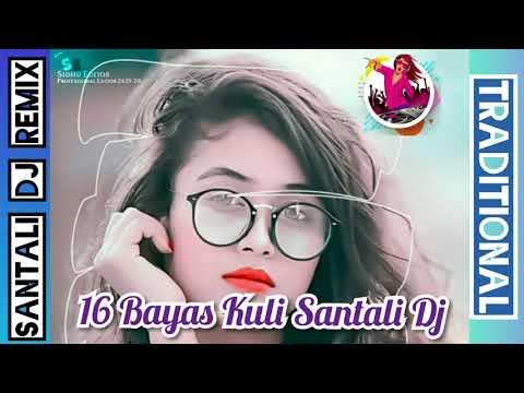 16-bayas-kuli-||-santali-traditional-dj-song
