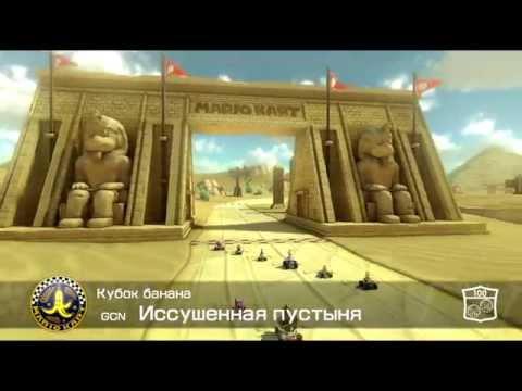 dreamcast игры на русском