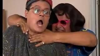Shriman Shrimati Episode 114
