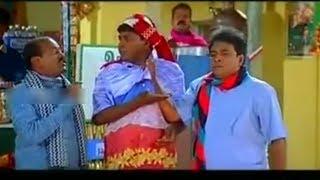 டீ  கடை அரசியல் !! வடிவேல் சிங்கமுத்து காமெடி சிரிப்போ சிரிப்பு ||VADIVEL SINGAMUTHU COMEDY
