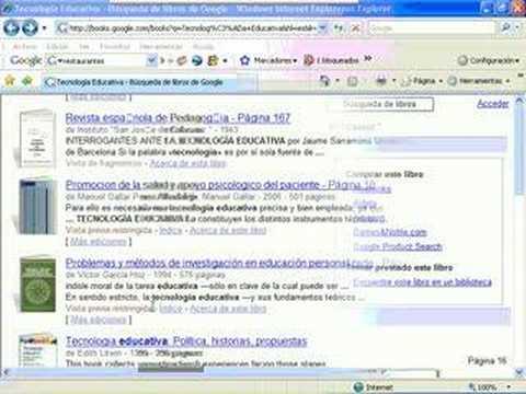 google-buscador-de-libros
