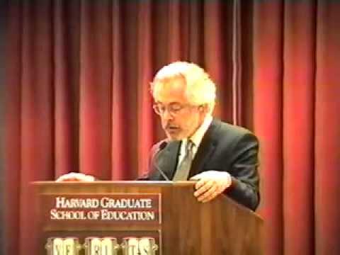 Louis Menand: Pragmatism