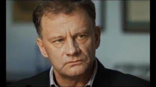 Умер актер Сергей Кудрявцев (1961-2017)