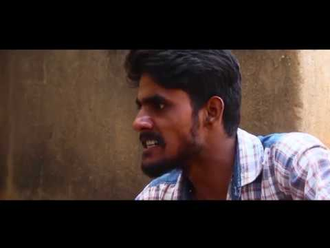 #Lagori | KANNADA Short film| trailer