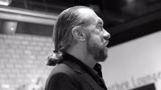 Start-up lessons from Patron Billionaire John Paul DeJoria