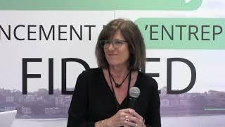 Emission 3 : Family Office : de nouveaux intervenants dans le Private Equity
