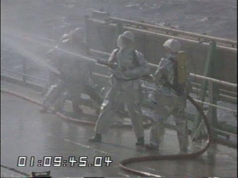 Iran Iraq War | Strait of Hormuz | Gulf conflict | This Week