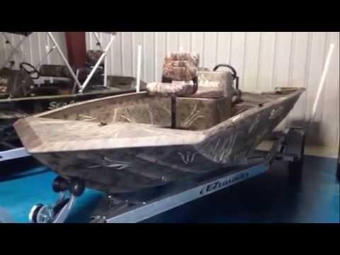 2015 Sea Ark RXV186 Center Console Aluminum Fishing Boat for Sale Columbia SC Charlotte NC Dealer