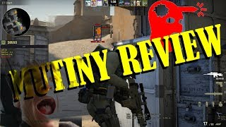 MUTINY REVIEW | HOW GOOD IS IT? | EZ INVITE CHEAT