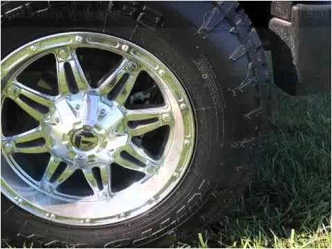 2015 jeep wrangler used cars danville ky youtube for Bob allen motor mall in danville ky