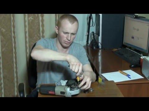 Видео Ремонт и обслуживание