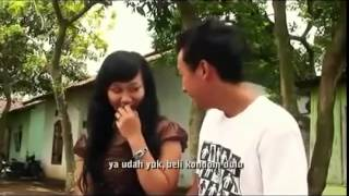 Download Video Iklan kondom bahasa jawa asli ngakak MP3 3GP MP4