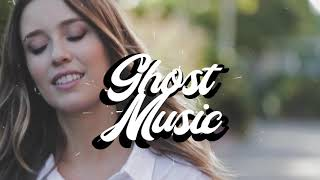 Rea Garvey, VIZE - The One (Official Ghost Music Video)👻