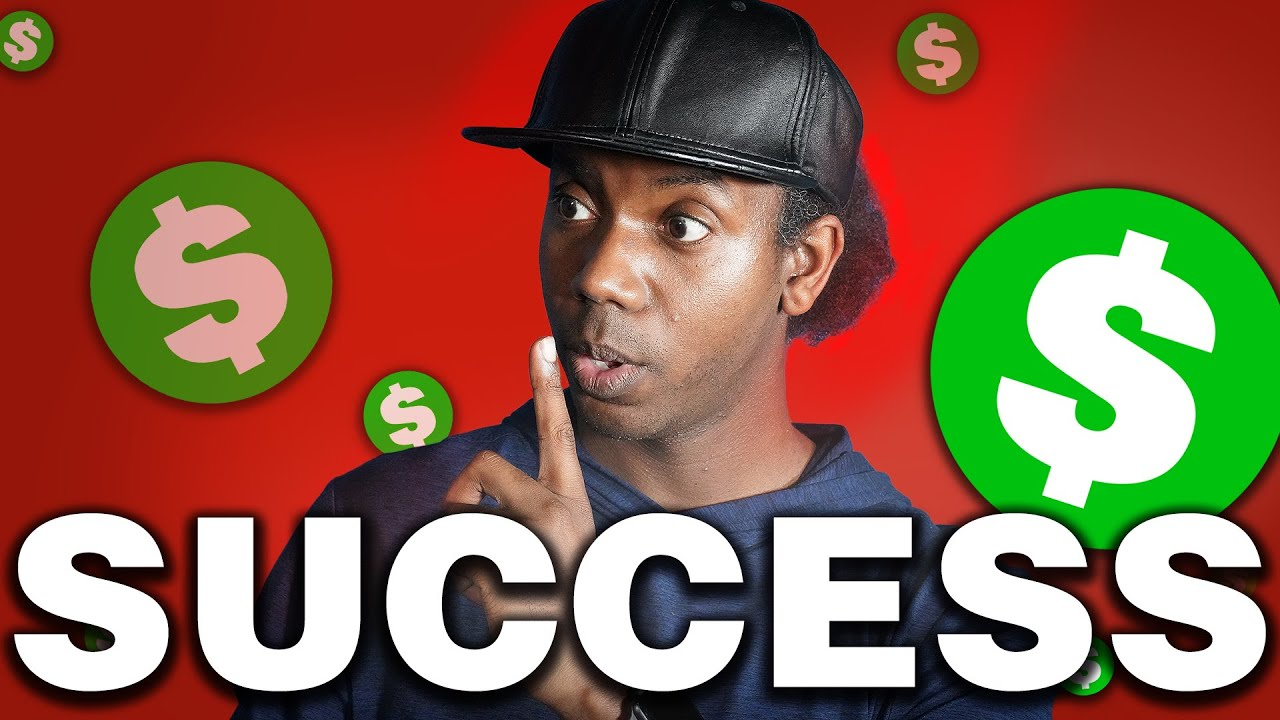 TOP 15 Personal Finance Tips NOBODY Teaches You in Your 20s