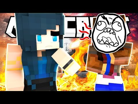 WHAT HAPPENED TO HER...? | Krewcraft Minecraft Survival | Episode 30