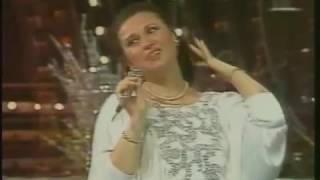 Валентина Толкунова Сорок пять