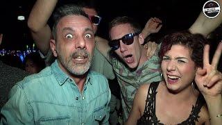 Le Interviste Imbruttite - In discoteca (di nuovo)
