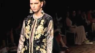 BIYAN Fashion Show 2011 Thumbnail