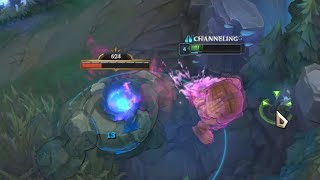 Here's The Most Ridiculous Gragas Invade We've Seen in a While... | Funny LoL Series #617