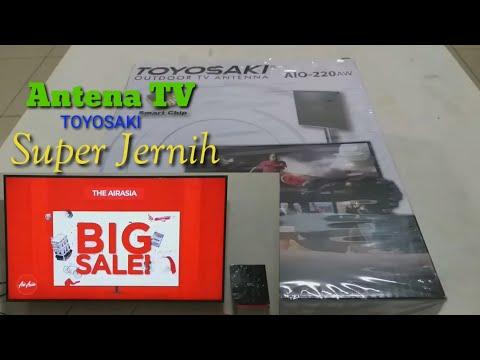 unboxing-|-antena-tv-super-jernih-toyosaki-bisa-indoor-outdoor-a10-220aw