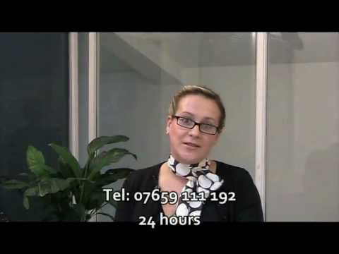 Russian Speaking Criminal Defence Lawyer in London