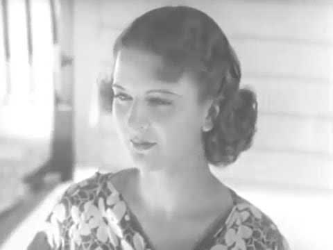1936 WEST OF NEVADA   Rex Bell, Al  Fuzzy  St  John   Full movie