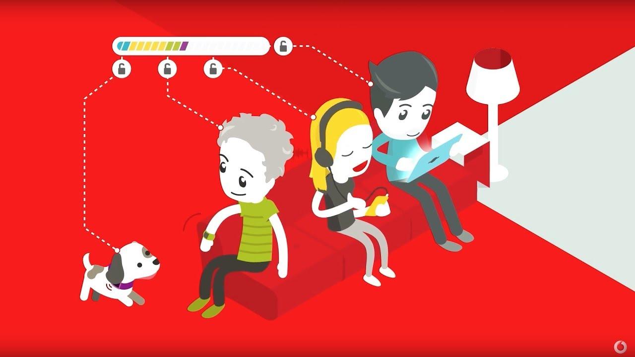 nejlepší datování aplikace pro mladé dospělé