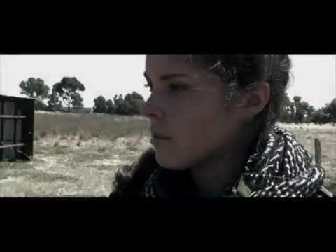 Trailer do filme Acacia