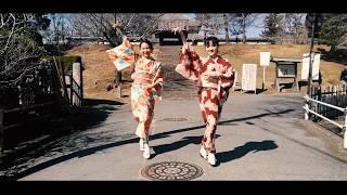 [ Ⓩ photography ] Camila Cabello - Havana (Choreography May J Lee) Dance Cover