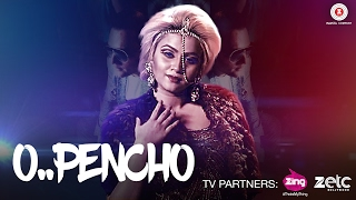 O Pencho - Official Music Video | Strela Rose & Vinay Vinayak | Strela Rose & Navdeep Sahni